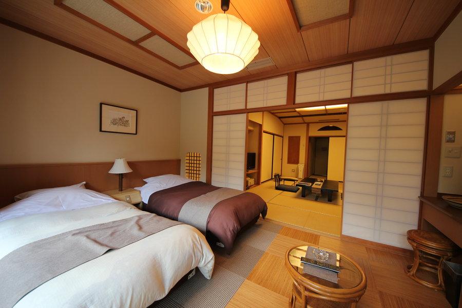 http://www.hotel-tokugawa.com/cgi-bin/cms-cgi/cms_res/img/000/000/1483155108_233.jpg