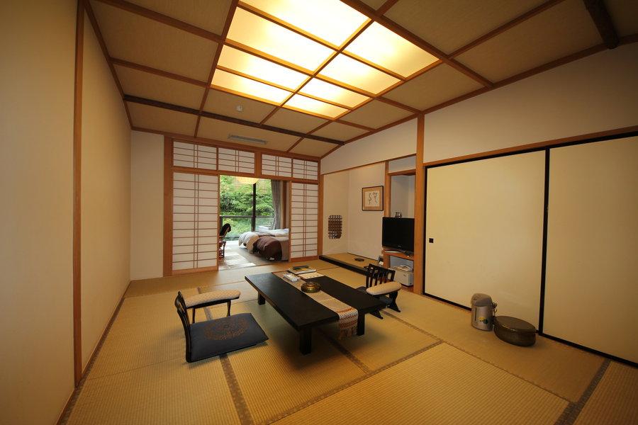 http://www.hotel-tokugawa.com/cgi-bin/cms-cgi/cms_res/img/000/000/1483155452_237.jpg