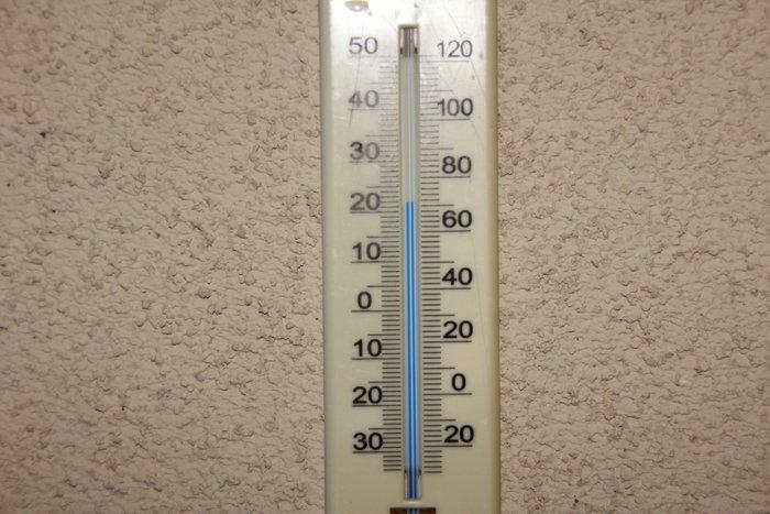 猛暑から逃れてぜひ日光へ…